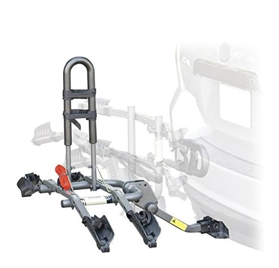 Bell Rightup 2 Bike Platform Hitch Rack Bike Rack Shop