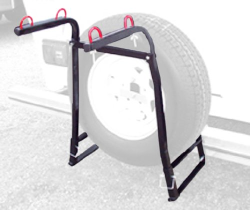 Bike Rack Shop Bike Racks For Cars Trucks Suvs