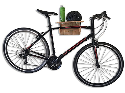 Bike Rack Shop Bike Racks For Cars Trucks Suvs